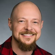 Nate Richert The Movie Database Tmdb This is what harvey from sabrina looks like now. nate richert the movie database tmdb