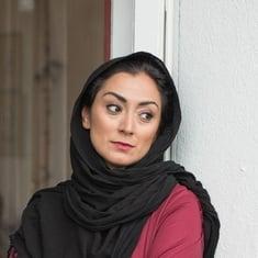 Maryam Palizban naked (31 photo), Topless, Sideboobs, Selfie, butt 2020
