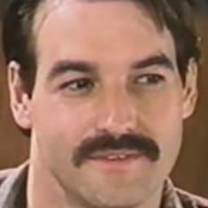 Image result for mike horner actor