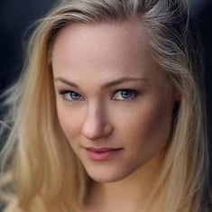 Jessica Madsen naked 833