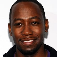 Lamorne Morris The Movie Database Tmdb