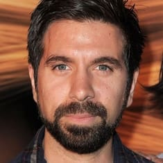 Joshua Gomez The Movie Database Tmdb Learn more about joshua gomez get more information on joshua gomez joshua gomez the movie database tmdb