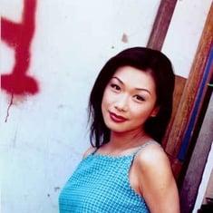 Angie Cheung Nude Photos 25
