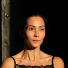 Hermina Fátyol — The Movie Database (TMDb) 8c6c18e1e4