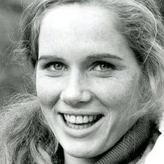 Liv Ullmann — The Movie Database (TMDb)