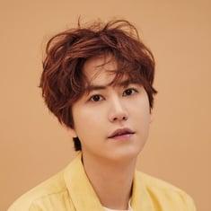 Cho Kyu Hyun The Movie Database Tmdb