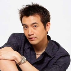 Ken Chang — The Movie Database...