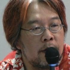 Umanosuke Iida