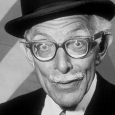 Alan Napier The Movie Database Tmdb In the 1989 feature film batman, his last name was used for the real name of the joker jack napier in memory of him. the movie database
