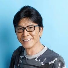 Jouji Nakata — The Movie Database (TMDb)