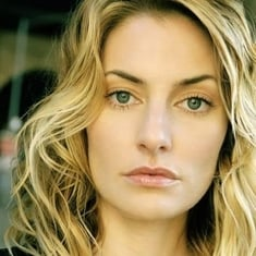 Image result for madchen amick