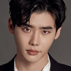 Lee Jong-suk — The Movie Database (TMDb)