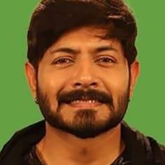 Kaushal Manda — The Movie Database (TMDb)