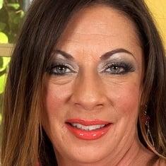Margo Sullivan nude 402