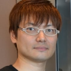 Makoto Uezu