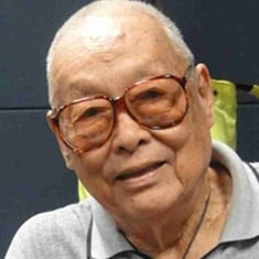 Tien Feng — The Movie Database (TMDb)