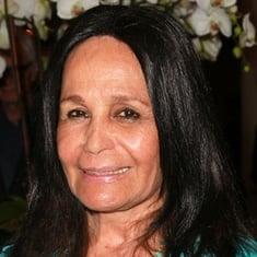 Stella Garcia nude 888