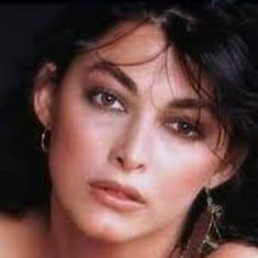 Mirella Banti nude 195