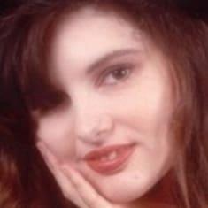 Isabella Deiana nude 390