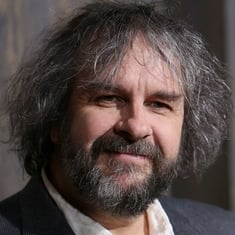 peter jackson's king kong скачатьpeter jackson's king kong, peter jackson's king kong the official game of the movie, peter jackson's king kong скачать, peter jackson's king kong игра, peter jackson's king kong прохождение, peter jackson's king kong скачать на русском, peter jackson movies, peter jackson net worth, peter jackson imdb, peter jackson filmleri, peter jackson фильмы, peter jackson world war 1, peter jackson daughter, peter jackson weta, peter jackson cameos, peter jackson architect, peter jackson king kong psp, peter jackson kinopoisk, peter jackson stores ltd, peter jackson the dambusters
