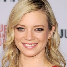 Amy Smart — The Movie Database (TMDb)