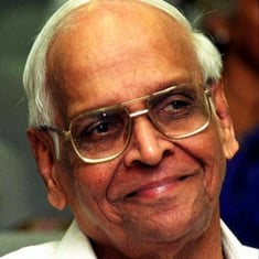 P Bhaskaran — The Movie Database (TMDb)