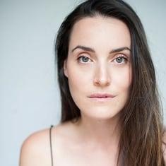 Vanessa Walsh photo 18