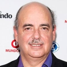 Fernando Gaitán