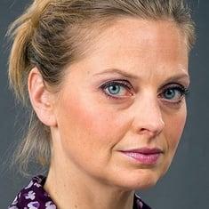 Anna Bache-Wiig nude 85