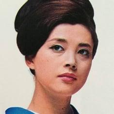 Mariko Okada The Movie Database Tmdb