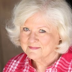 Terrie Snell aunt leslie