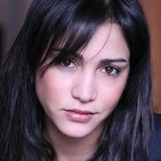 Morjana Alaoui laïla marrakchi