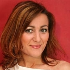 Raquel Arenas picture 6
