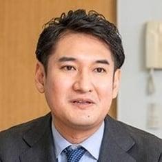 Kagami Takaya