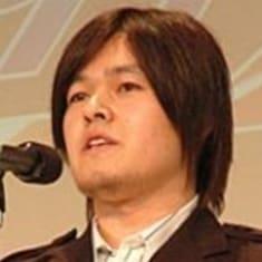 Yuuji Terajima