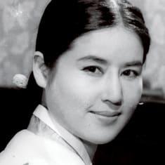 Choi Eun-hee — The Movie Database (TMDb)