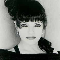 Nina Hagen — The Movie Database (TMDb)