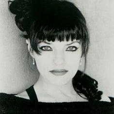 Nina Hagen — The Movie Database (TMDb)