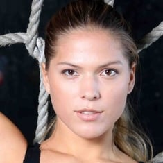 Simone Van Rooyen nude 414