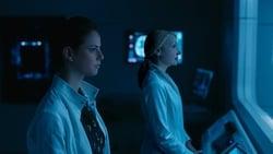 Nuevo trailer online Pelicula El corredor del laberinto: La cura mortal