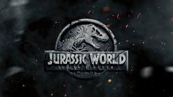 Neuer Filmtrailer online Jurassic World - Das gefallene Königreich