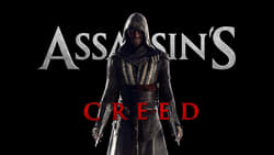 Trailer online Pelicula Assassin's Creed
