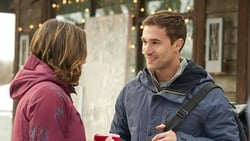 Nuevo trailer online Pelicula One Winter Proposal