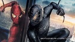 Vision de Spider-Man 3 pelicula online