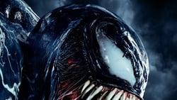 Nuevo trailer online Pelicula Venom
