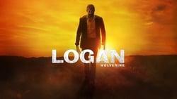 Ultimo trailer online Pelicula Logan