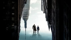 Trailer online Pelicula La torre oscura