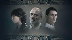 Visionar Trailer de Estoy Vivo serie online