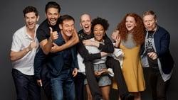 Neuer Trailer Star Trek: Discovery Online-Serie