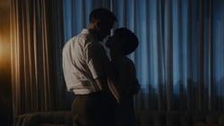 Nuevo trailer online Pelicula First Man - El primer hombre